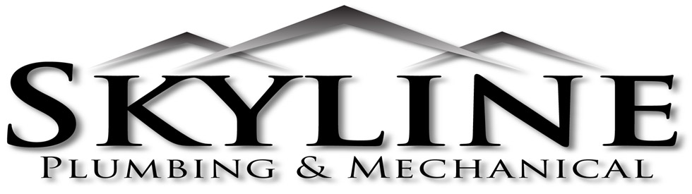 Utah Plumber | Skyline Plumbing and Mechanical